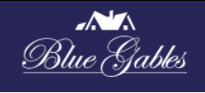 Blue Gables