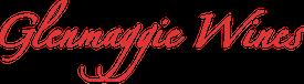 Glenmaggie Wines