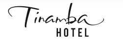 THE TINAMBA HOTEL